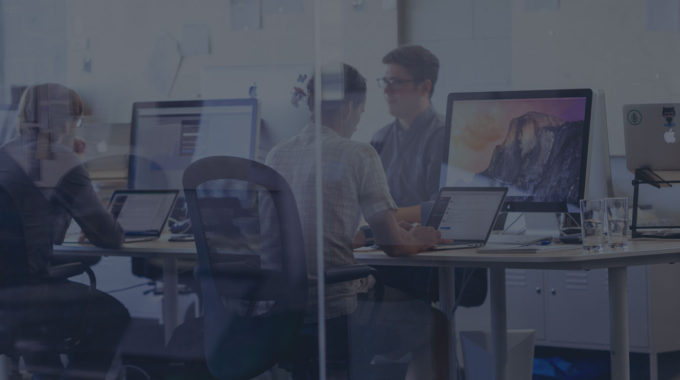 Why 5 Is The Magic Number For UX Usability Testing