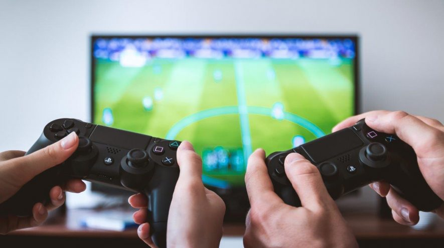 Games User Research: Driving Development With Actionable Insights