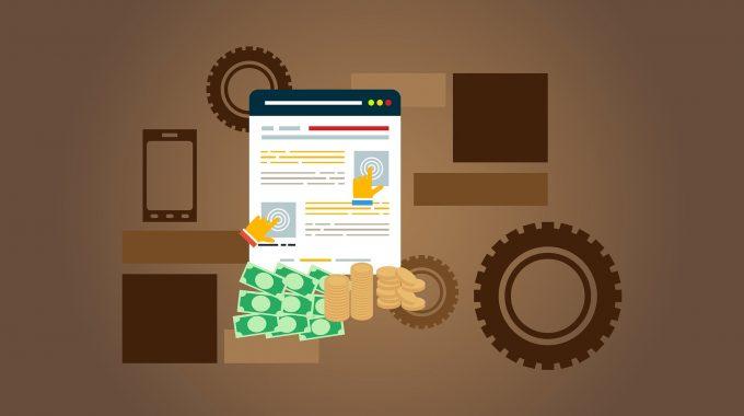Boost 2020 Profit: E-commerce Experience Optimization